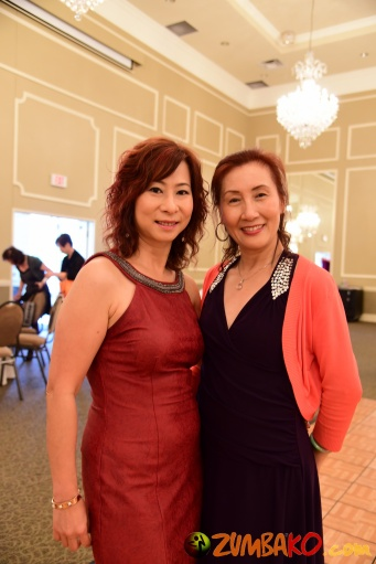 ZumbaKo 5th Anniversary Celebration Banquet 2015_161