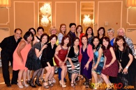 ZumbaKo 5th Anniversary Celebration Banquet 2015_162
