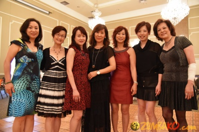ZumbaKo 5th Anniversary Celebration Banquet 2015_163