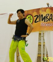 ZumbaKo 5th Anniversary Party 019