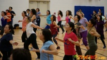 ZumbaKo 5th Anniversary Party 053