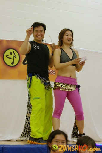 ZumbaKo 5th Anniversary Party 064