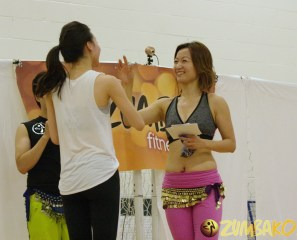 ZumbaKo 5th Anniversary Party 065