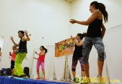 ZumbaKo 5th Anniversary Party 092