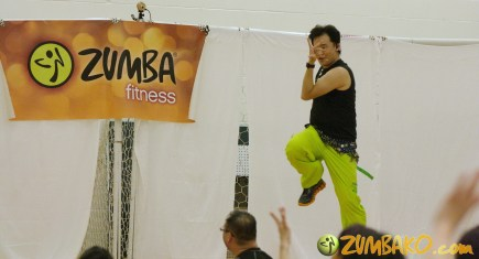 ZumbaKo 5th Anniversary Party 109