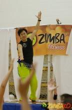 ZumbaKo 5th Anniversary Party 110