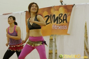 ZumbaKo 5th Anniversary Party 116