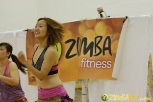 ZumbaKo 5th Anniversary Party 117