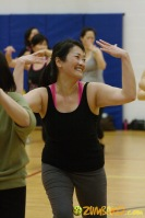 ZumbaKo 5th Anniversary Party 124