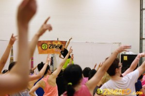 ZumbaKo 5th Anniversary Party 129