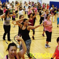 ZumbaKo 5th Anniversary Party 131