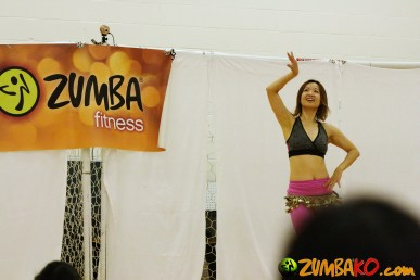ZumbaKo 5th Anniversary Party 138
