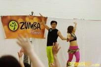 ZumbaKo 5th Anniversary Party 139