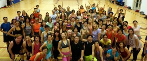 ZumbaKo 5th Anniversary Party 145