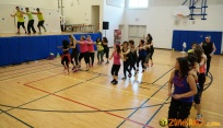 ZumbaKo Party with Fantastic5 2015June_014
