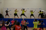 ZumbaKo Party with Fantastic5 2015June_028