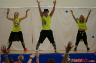 ZumbaKo Party with Fantastic5 2015June_029