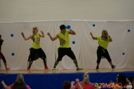 ZumbaKo Party with Fantastic5 2015June_030