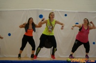 ZumbaKo Party with Fantastic5 2015June_041