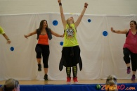 ZumbaKo Party with Fantastic5 2015June_043