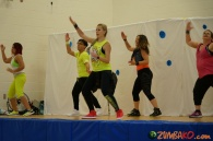 ZumbaKo Party with Fantastic5 2015June_044