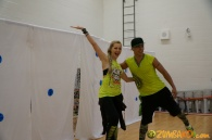 ZumbaKo Party with Fantastic5 2015June_079