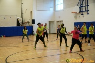 ZumbaKo Party with Fantastic5 2015June_083