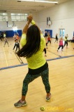 ZumbaKo Party with Fantastic5 2015June_094