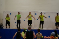 ZumbaKo Party with Fantastic5 2015June_096
