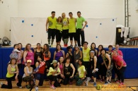 ZumbaKo Party with Fantastic5 2015June_103