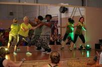 ZKo W ZES Joy Prouty and Richardo MasterClass 2015Aug_05