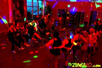 ZKo W ZES Joy Prouty and Richardo MasterClass 2015Aug_36