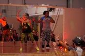 ZKo W ZES Joy Prouty and Richardo MasterClass 2015Aug_43