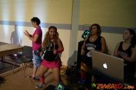 Marija Toronto Zumba Party 2015_015
