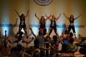 Marija Toronto Zumba Party 2015_017