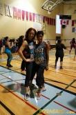 Marija Toronto Zumba Party 2015_020