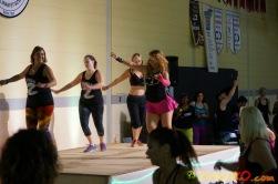 Marija Toronto Zumba Party 2015_022