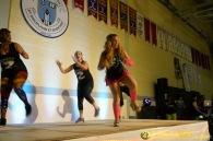 Marija Toronto Zumba Party 2015_024