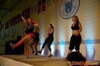 Marija Toronto Zumba Party 2015_027