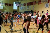 Marija Toronto Zumba Party 2015_029