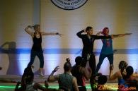 Marija Toronto Zumba Party 2015_030