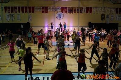 Marija Toronto Zumba Party 2015_031
