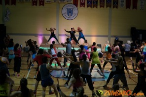 Marija Toronto Zumba Party 2015_032