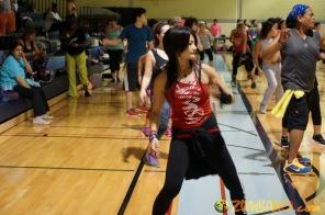 Marija Toronto Zumba Party 2015_033