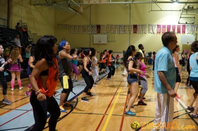 Marija Toronto Zumba Party 2015_034