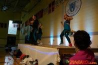 Marija Toronto Zumba Party 2015_038