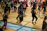 Marija Toronto Zumba Party 2015_055