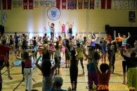 Marija Toronto Zumba Party 2015_059