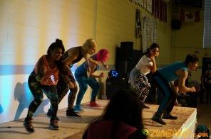 Marija Toronto Zumba Party 2015_093