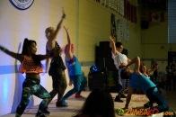 Marija Toronto Zumba Party 2015_095